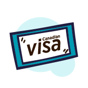Icon, Landing Page, Yes Study Education Group, Oct 2020_Free Parent Visa