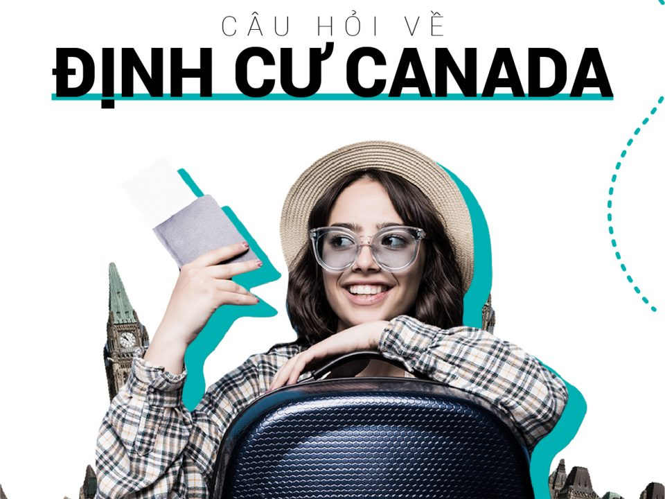 Posts Image, Study Abroad in Canada, Yes Study, Mar 2021_Question Regarding Canada Immigration, Big